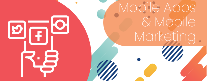 Mobile Apps Mobile Marketing 812x320 1